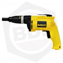 Atornillador DeWalt DW255 - 540 W