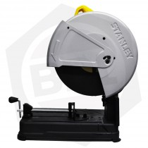 Cortadora Sensitiva Stanley STEL701-AR