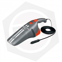 Aspiradora Black & Decker AV1250LA - 0.4 L