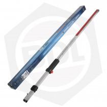 Regla Telescópica para Nivel Láser Bosch GR 240