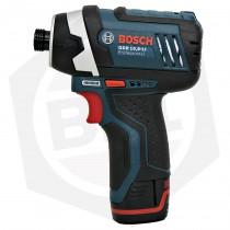 Llave de Impacto Bosch GDR 10.8 LI