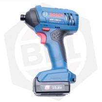 Llave de Impacto Bosch GDR 1080