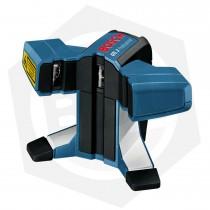 Nivel Láser de Ángulos Bosch GTL 3