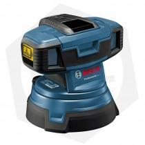 Nivel Láser de Superficie Bosch GSL 2