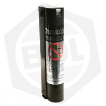 Batería Ni-Cd Makita 7000 - 7.2 V / 1.3 Ah