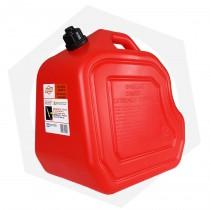 Bidón para Combustible Soch - 10 Litros