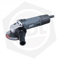 Amoladora Angular Makita SSP MGA452