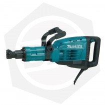 Martillo Demoledor Makita HM1307C