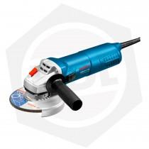 Amoladora Angular Bosch GWS 11-125
