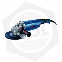 Amoladora Angular Bosch GWS 22-180