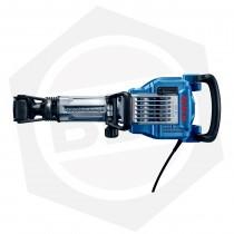 Martillo Demoledor Bosch GSH 16-28 - 1750 W / 41 J