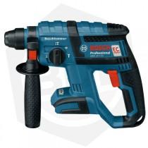 Rotomartillo Bosch GBH 18 V-EC - SDS PLUS