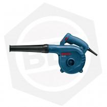 Soplador Aspirador Bosch GBL 800 E