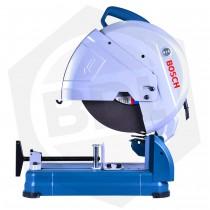 Cortadora Sensitiva Bosch GCO 14-24