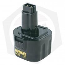 Batería XR PACK Dewalt DW9061 - 9.6 V