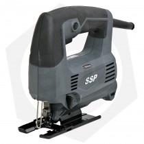 Sierra Caladora SSP Makita MJV430
