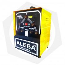 Soldadora Eléctrica Aleba SOL-200