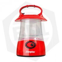 Linterna Farol Energizer CAL21 - 1 Led