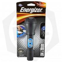 Linterna Touch Tech Energizer - Led Focalizado