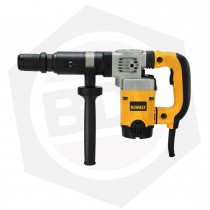 Martillo Demoledor DeWalt D2580K
