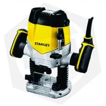 Rebajadora Stanley STRR1200 - 6 Accesorios