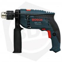 Taladro Bosch GSB13 RE - 600 W