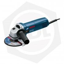 OFERTA - 15% DE DESCUENTO - Amoladora Angular Bosch GWS 670