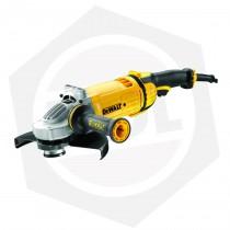 Amoladora Angular DeWalt DWE4559