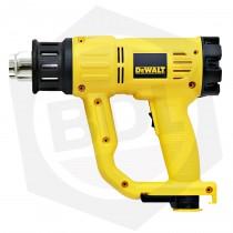 Pistola de Calor DeWalt D26411