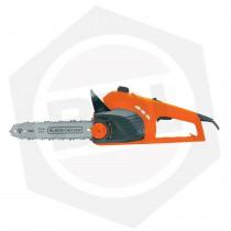 """Electrosierra Black & Decker GK1740T - 1850 W / 16"""""""