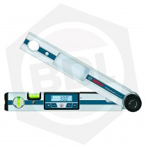 Medidor de Ángulos Bosch GAM 220 MF