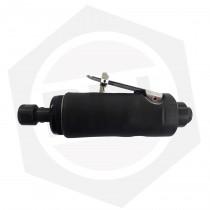 Amoladora Neumática Recta Profesional Guiller RP7314