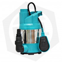Bomba de Agua Sumergible para Desagote LEO LKS400PS