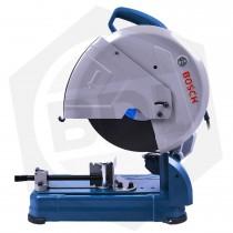 Cortadora Sensitiva Bosch GCO 14-24 + 5 Discos de Corte Bosch