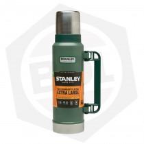 Termo Clásico Stanley -  1.3 Litros