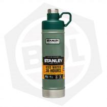 Botella para Líquido Frío Stanley - 750 ml