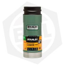 Botella Térmica para Líquido Frío y Caliente Stanley One Hand - 354 ml