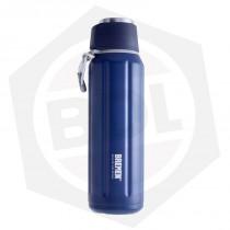 Termo Bremen 7167 - 600 ml