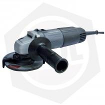 Amoladora Angular Makita MGA90B