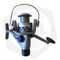 Reel Flounder CRT30 - 1 Rulemán