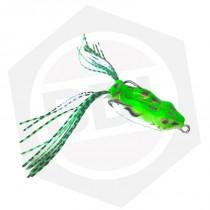 Señuelo Antienganche Rana Flounder FG01 - 4.5 cm