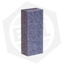 Mini Accesorio Piedra de Afilar Stronger D700