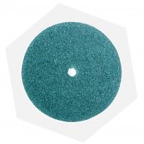 Mini Accesorio Disco de Lijar Stronger T211 - Grano 240 / 36 Piezas