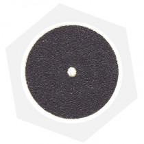 Mini Accesorio Disco de Lijar Stronger T212 - Grano 220 / 36 piezas