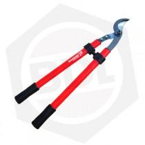 Tijerón de Podar Biassoni 991967 - 600 mm