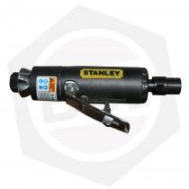 Amoladora Neumática Recta Stanley 78-340 LA