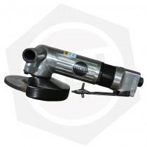 Amoladora Neumática Stanley 97-563LA