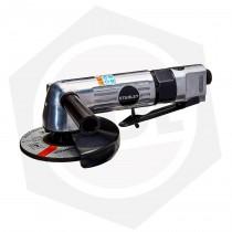 Amoladora Angular Neumática Stanley 97-563LA - 115 MM