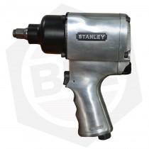 Llave de Impacto Neumática Stanley 97-006LA