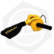 Soplador Aspirador Stanley STPT600